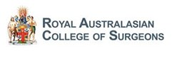 royal australians college of surgeons